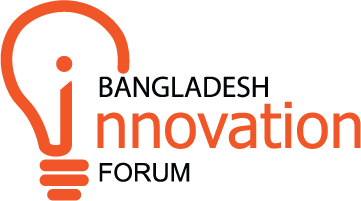 Bangladesh Innovation Forum