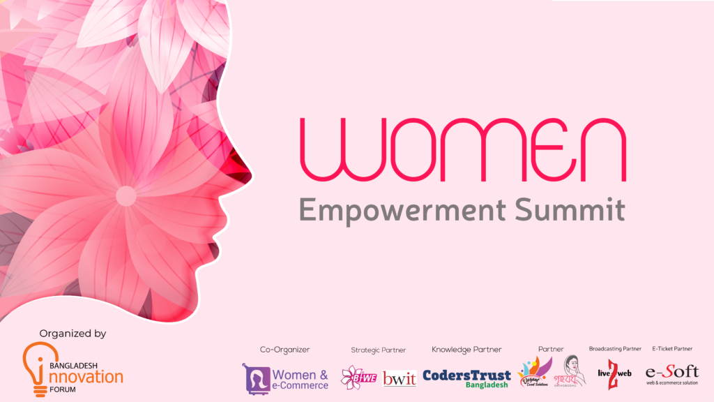 Women Empowerment Summit